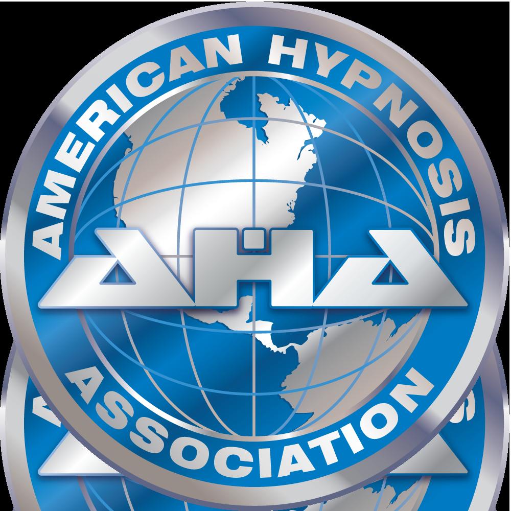 American Hypnosis Association - AHA - National Association