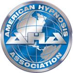 American Hypnosis Association - AHA - National Association of ...