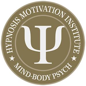 Mind-Body Psych Seal