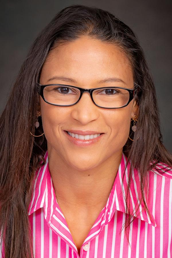 Adelita Montero