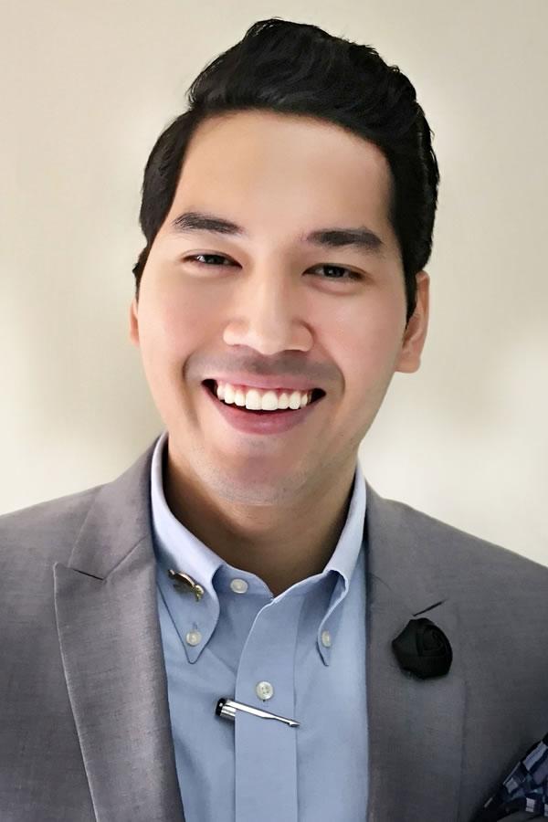 Alexander Dominic Aberilla Mayoralgo