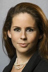 Alexandra Janelli