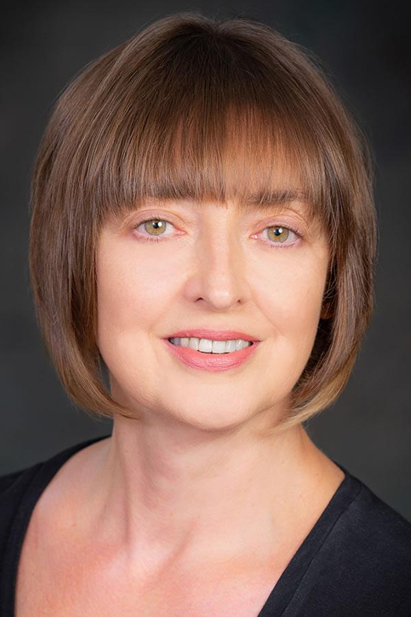 Anna Alagyozyan