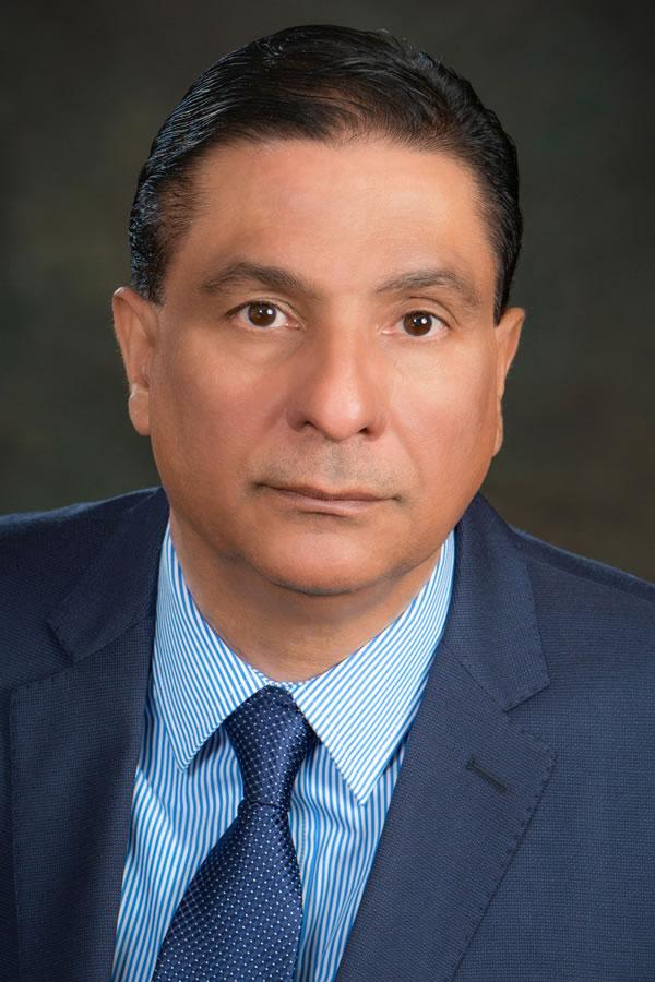 Ari Silva, Certified Hypnotherapist