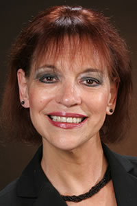Beverly H. Lieb, Certified Past-Life Regression Therapist