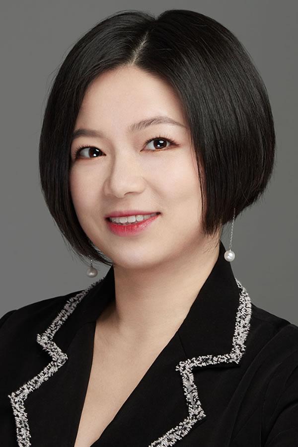 Bo Ling