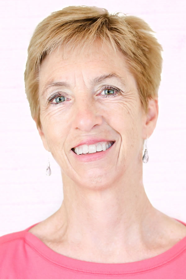 Brenda Strong, Certified Hypnotherapist