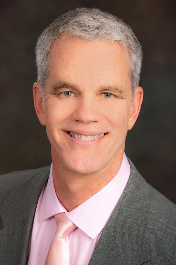 Brian Balke, Certified Hypnotherapist