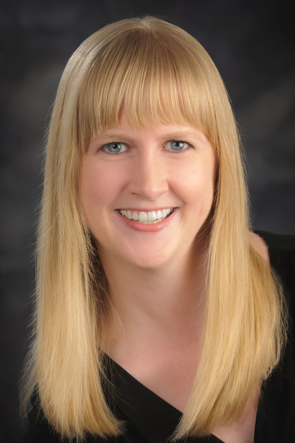 Brooke Windisch, Certified Hypnotherapist