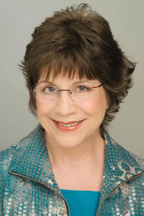Cheryl O'Neil, Certified Hypnotherapist