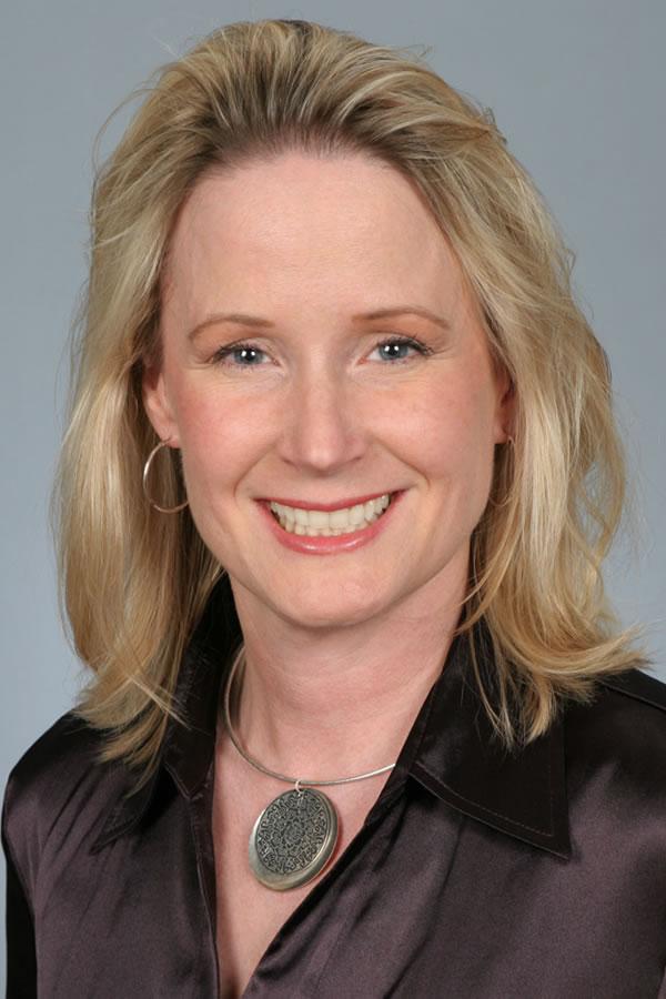 Cindy Locher, Certified Consulting Hypnotist