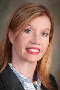 Debbie Solinger