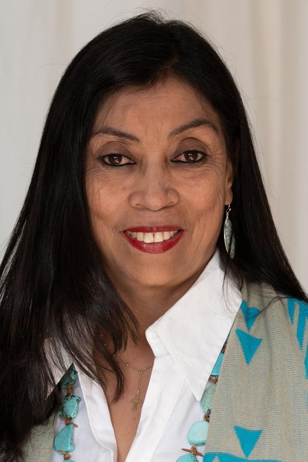 Deborah L. Hall, Certified Hypnotherapist