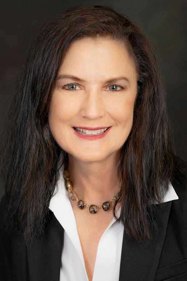 Denise A. Gallagher, Certified Hypnotherapist
