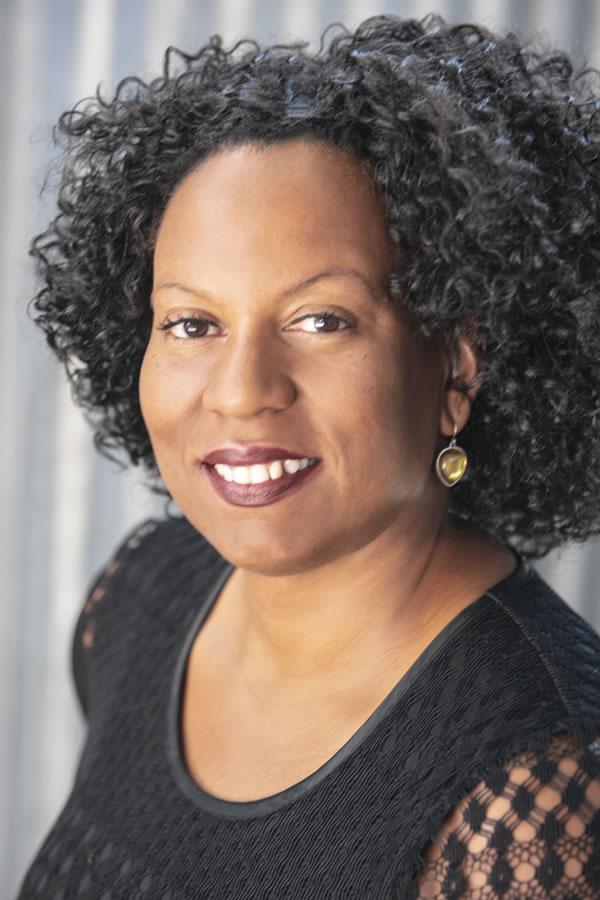 Elaine Tassy, Certified Hypnotherapist