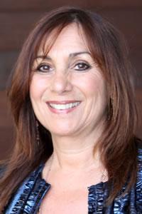 Elise Sherman