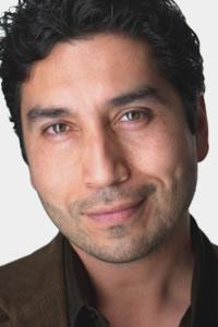 Enrique Villanueva