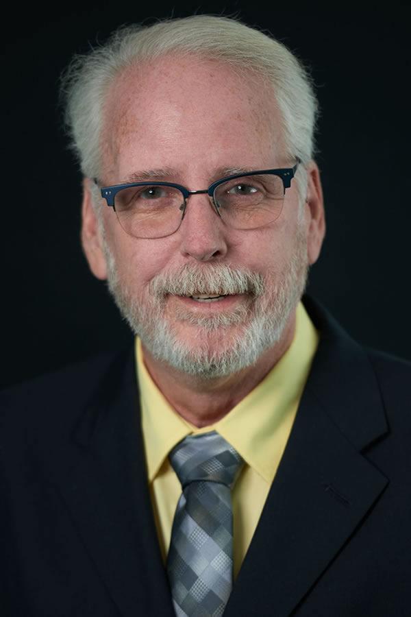 Eugene W. Pennington, Certified Master Hypnotist