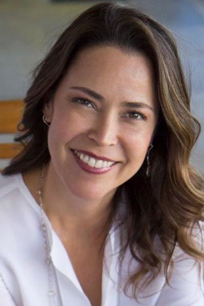 Gila M. Zak, Certified Hypnotherapist