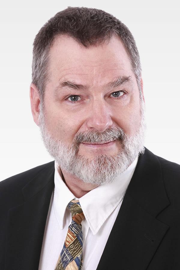 Hans-Ole Bergstrøm