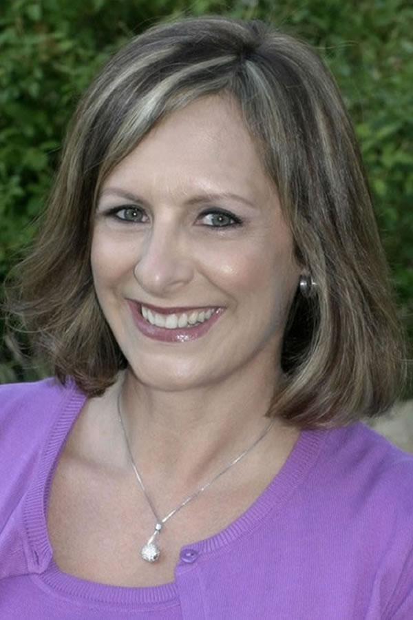 Heather Novak