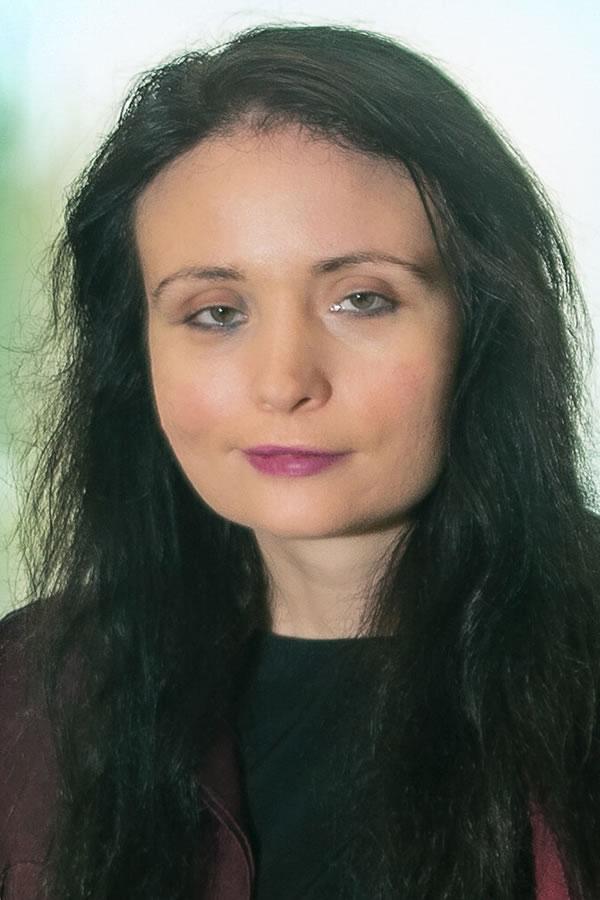 Heidi Duong, Licensed Mental Health Counselor Associate