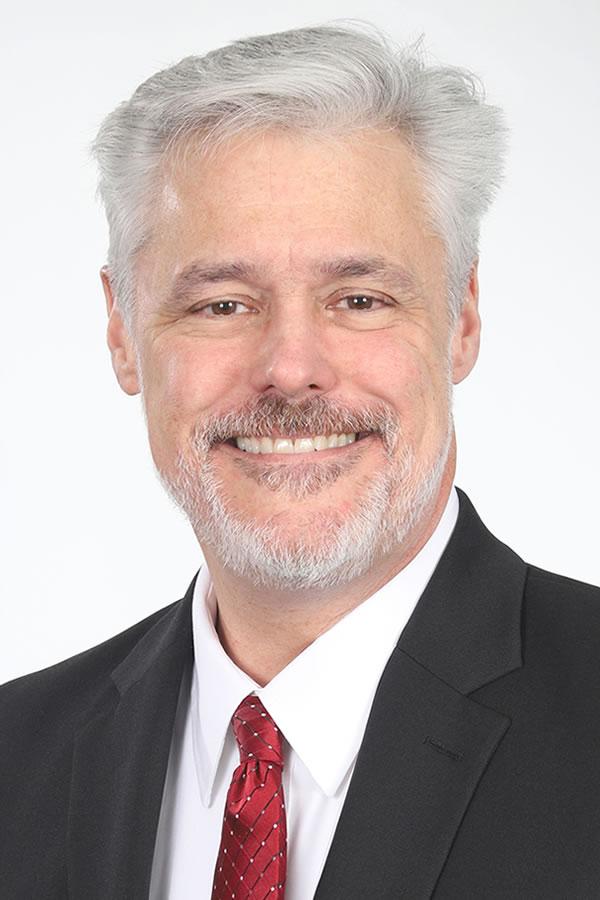 James Zboran, Certified Master Hypnotist