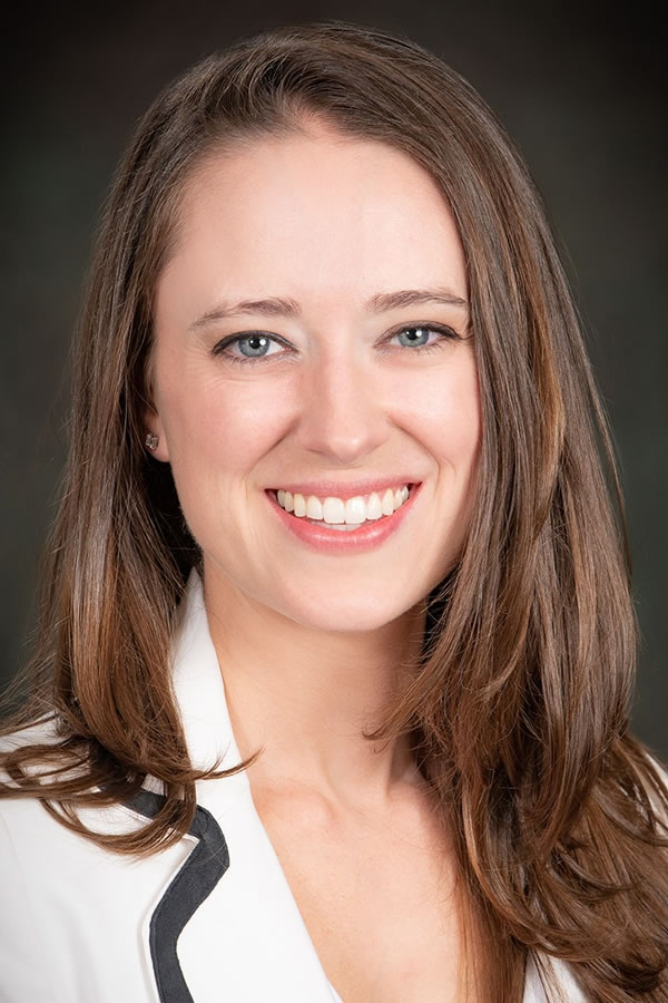 Jennifer Laplaca Levin, Certified Hypnotherapist