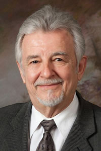 Jerry Wilmes, Certified Hypnotherapist