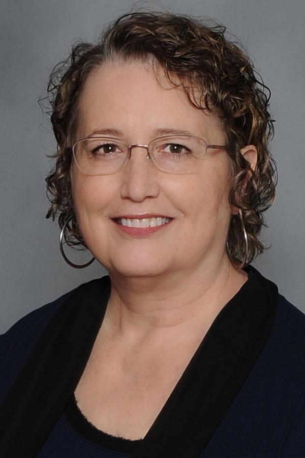 Joan Arlene Welshenbaugh Schnepp, Certified Master Hypnotist