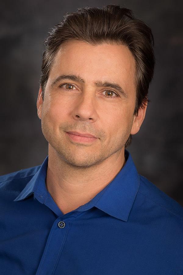 Joe Tabbanella