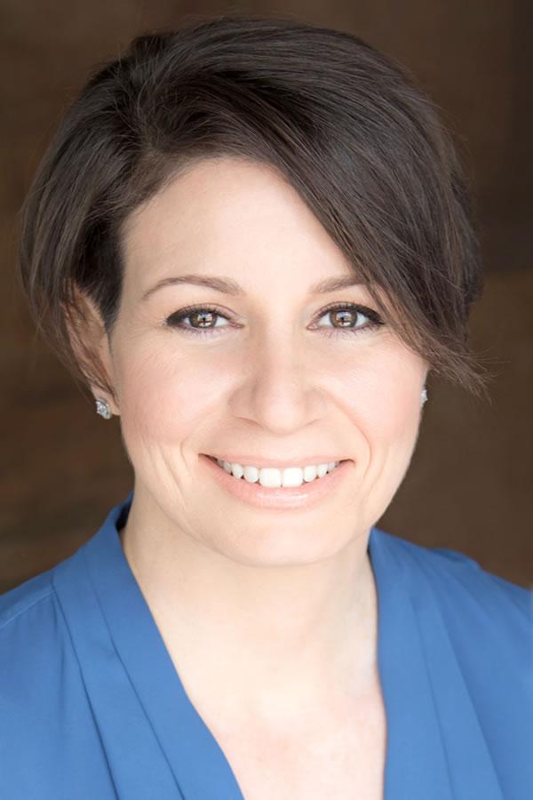 Jordan Wolan, Certified Hypnotherapist