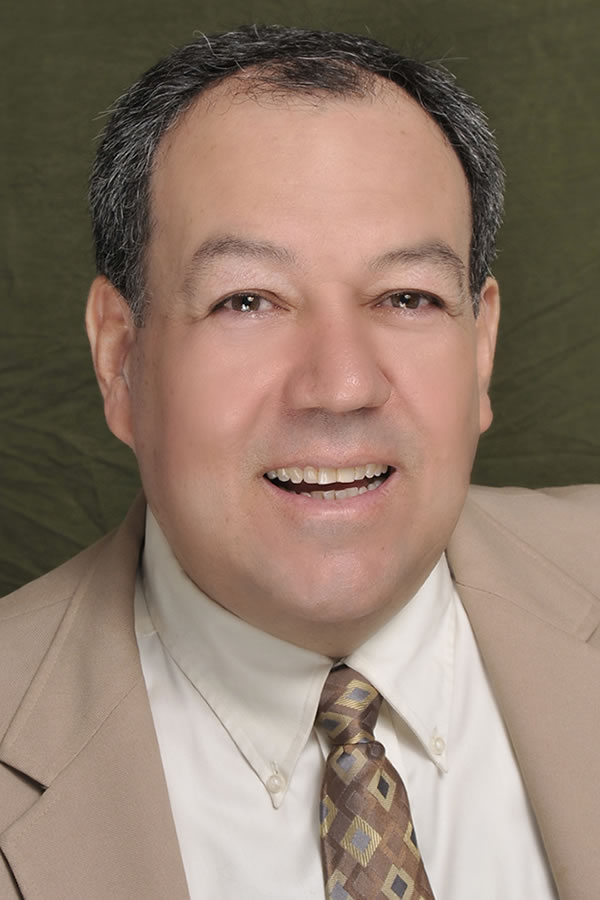 Jose Antonio Luna, International Certification as NLP Practitioner
