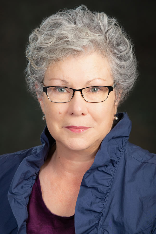 Julie B. Myers