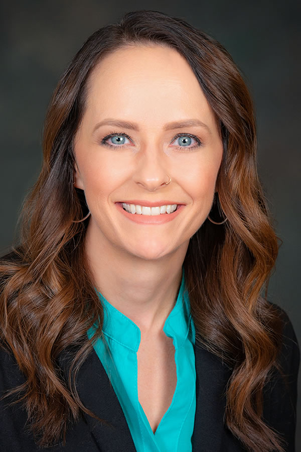 Julie Tunador, Certified Hypnotherapist