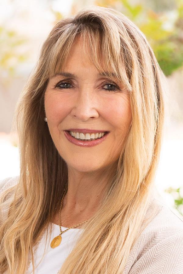 Karen Hodgson-Kean, Certified Hypnotherapist