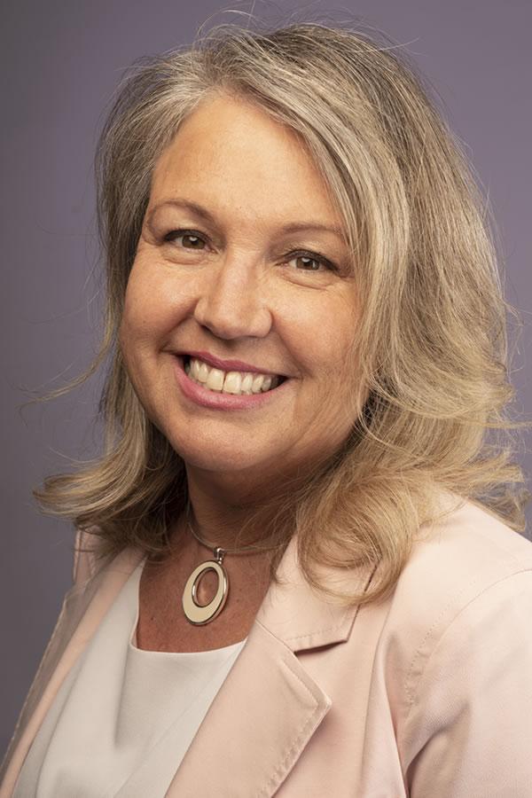 Karen Louise Veloz, Certified Hypnotherapist