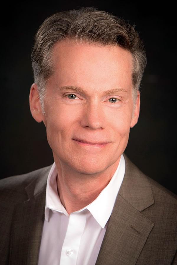 Kevin Miller, Certified Hypnotherapist