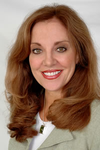 Kristine Klug, Certified Hypnotherapist