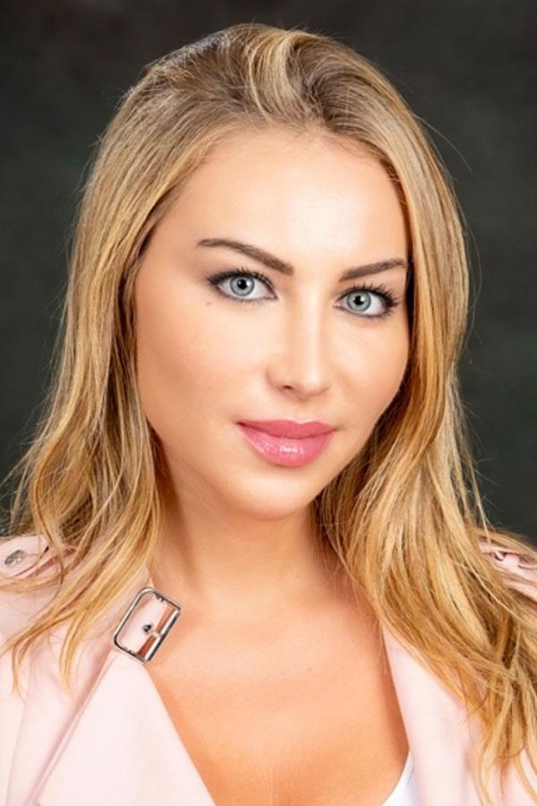 Lara Kassir