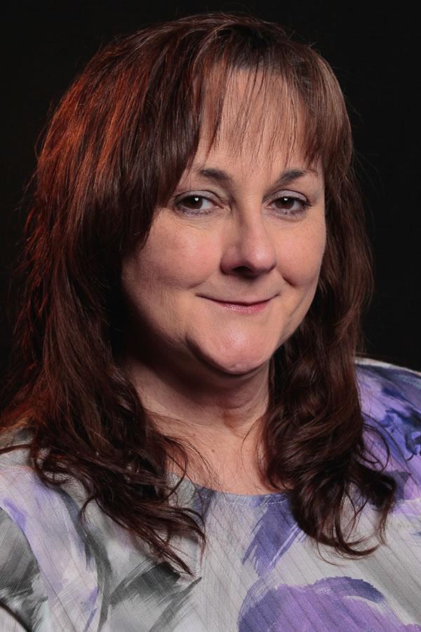 Lenora J. Curtis, Certified Hypnotherapist