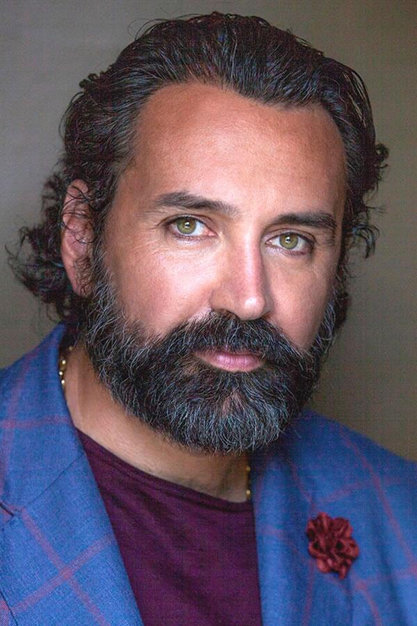 Leonardo Lupori, PSYCH-K PRO