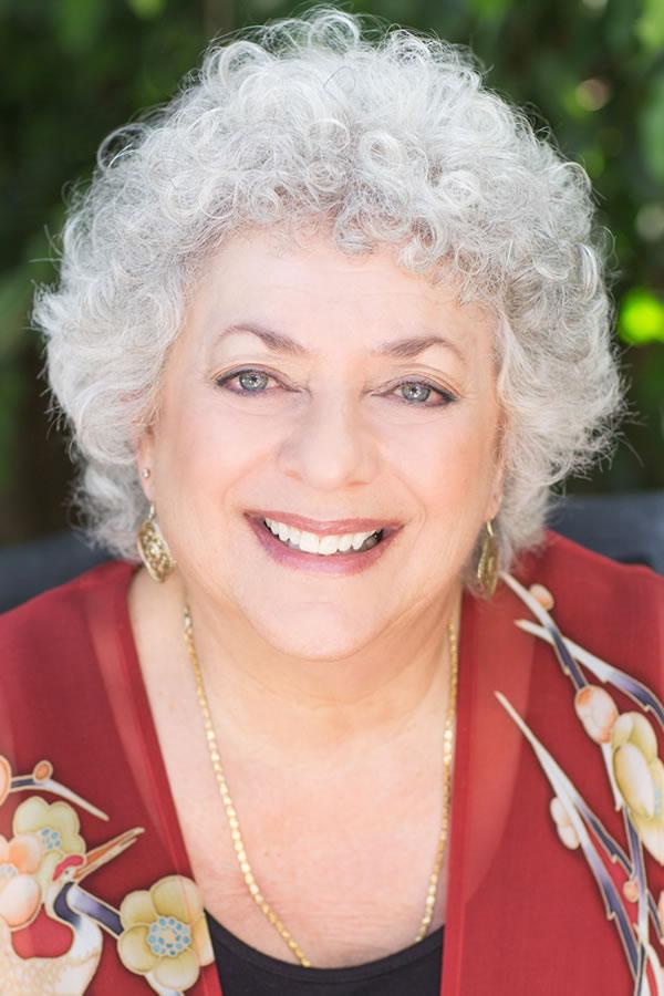 Leslie Bouche, Certified Hypnotherapist