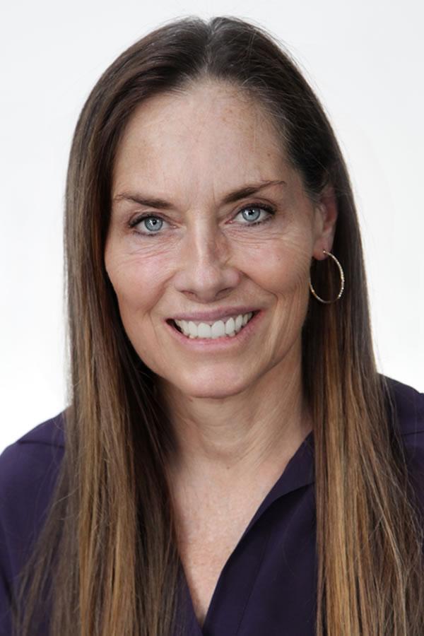 Lisa Bleasdale
