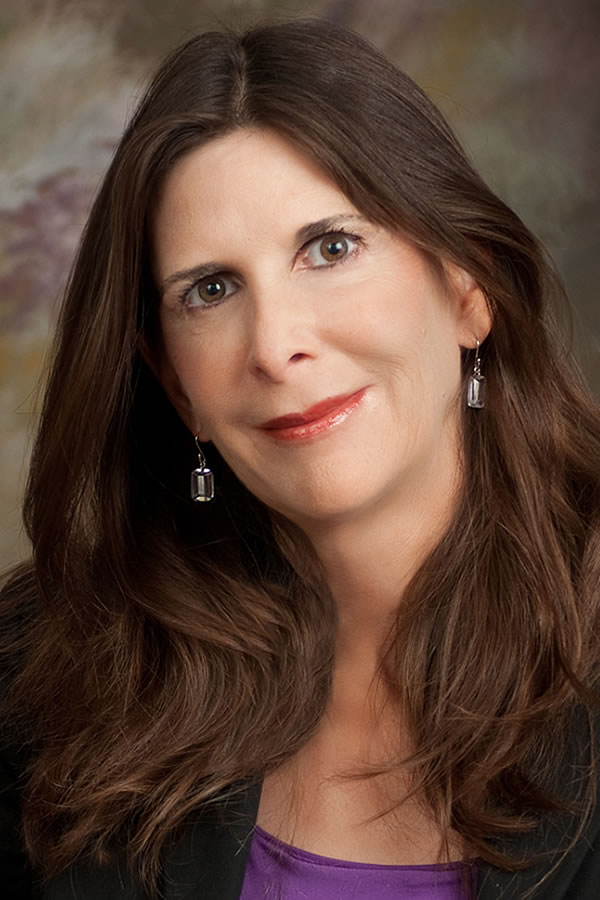 Lisa Machenberg, Certified Hypnotherapist