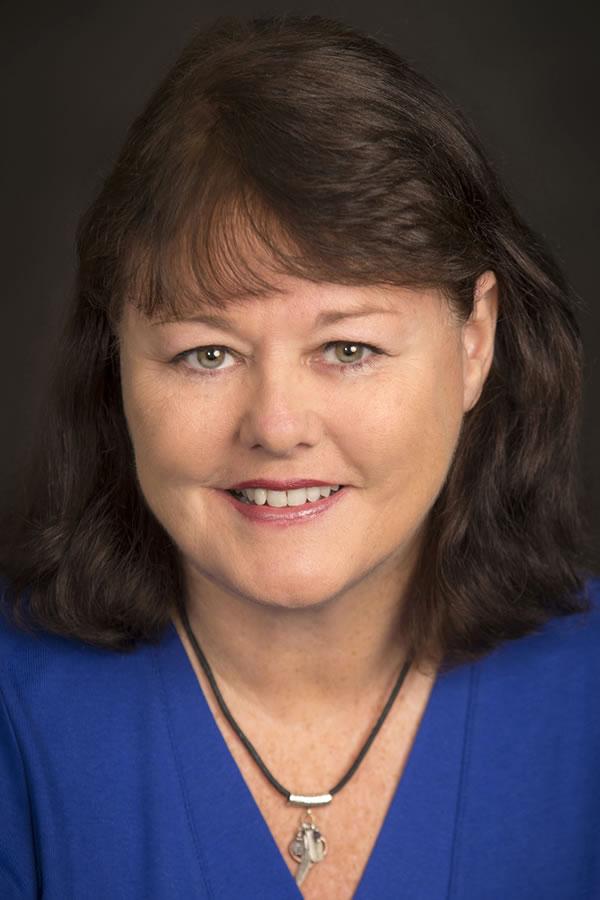Lois V. Lorback, Certified Hypnotherapist