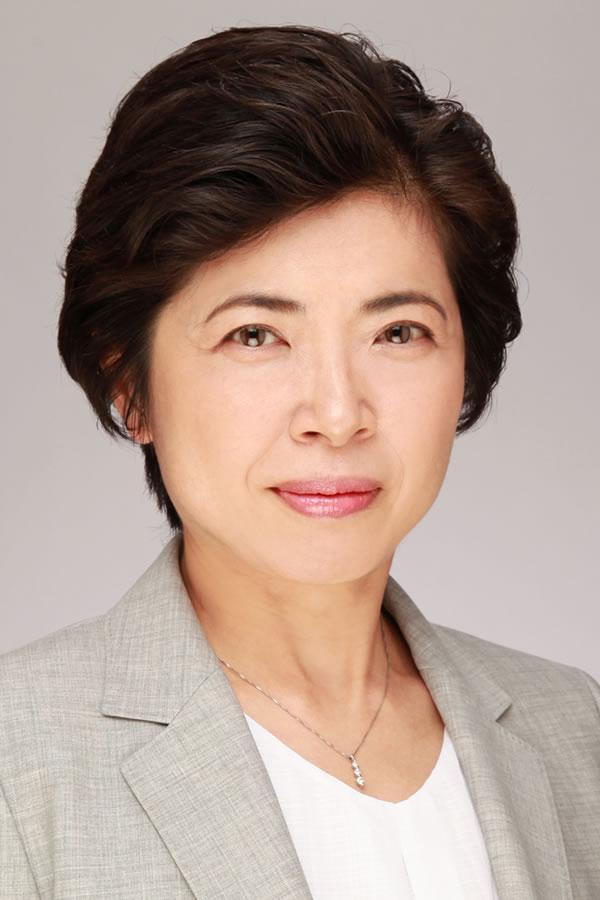 Maiko Yahagi, Certified Hypnotherapist