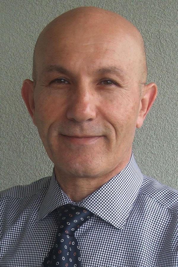 Majed Al-Shihabi