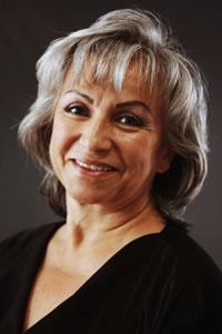 Marietta C. Diossa