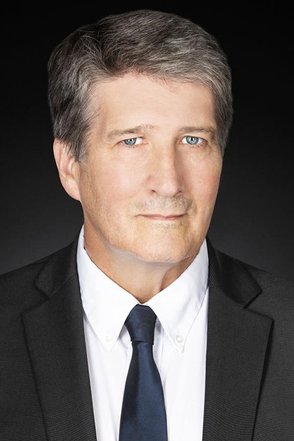 Mark Hilyard, Certified Hypnotherapist